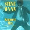 Kerosene Man - CD EP