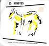 15 minutes single