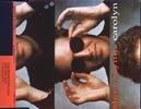 Carolyn CD single