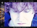 Carelessly CD single