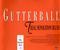 Gutterball promo single release