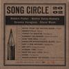 Song Circle 2002