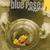 Blue Rose Nuggets Volume 1