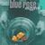Blue Rose Nuggets, Vol. 3