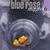 Blue Rose Nuggets, Vol 6.