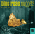 Blue Rose Nuggets VOl 15