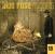 Blue Rose Nuggets Vol. 13