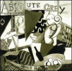 Absolute Grey - Green House