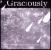 Graciously