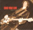 Eric Van Loo