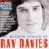 Ray Davies tribute