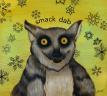 Smack Dab (2007)