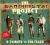 The Sandanista Project