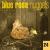 Blue Rose Nuggets 24